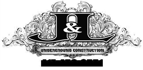 J&L Underground Construction